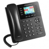 GRANDSTREAM GXP2135 HD IP Telefon Business 8-line IP HD Phone with color LCD display