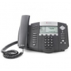 Polycom SoundPoint IP 560 2200-12560-025 Cutting-Edge SIP and GigE Meet Polycom HD Voice