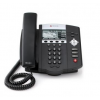 Polycom SoundPoint IP 450 2200-12450-122 Mid-Range SIP desktop phone with Polycom HD Voice™