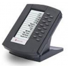Polycom SoundPoint IP Backlit Expansion Module 2200-12750-025 Advanced call handling capabilities that help boost productivity of a telephone attendant.