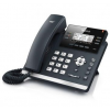 Yealink SIP-T42G IP Phone (no PSU) Elegant Gigabit IP Phone