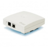 Auerswald COMfortel WS-400 IP Multizellen IP-DECT Server WS-400 enabled for multi-cell operation