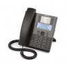 Aastra 6865i Business SIP Phone Flexibles IP phone for business use