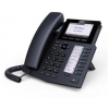 Fanvil X5 IP phone SIP PoE Enterprise IP phone