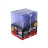 Ultra Pro kemény védőtok vastag 100pt (25db) - Átlátszó