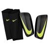 Nike férfi sípcsontvédő - Mercurial Lite Shin Guards