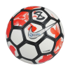 Nike futball Nike FootballX Clube SC3047-100