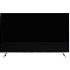 Samsung UE55KS7000 tévé