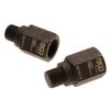 BGS -7771-2 Injektor szétszedő adapter M17xM20x52 mm
