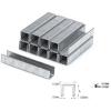 Yato tűzőkapocs 11,3mm / 1000db / 12mm / YT-7054