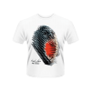TRADER KFT - INDIEGO Roger Waters - The Wall 5 T-Shirt M