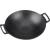 Landmann Selection wok, füles (15502)