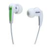 Genius HS-i220 fehér mobil headset