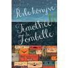 Timothée de Fombelle : Perle könyve