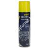 Mannol mûszerfal tisztító citrom illat 220ml