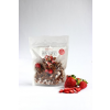 PaleoNasi Epres-kókuszos granola 150g PaleoNasi