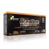 Olimp Creatine MegaCaps OLIMP 1250mg 30kapszula