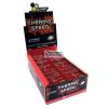 Olimp Thermo Speed Extreme MegaCaps OLIMP 30kapszula + GRATISY