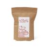 Grapoila csipkebogyómag-liszt 250g