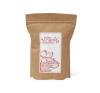 Grapoila csipkebogyómag-liszt 250g alapvető élelmiszer