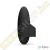 Picobong Ipo 2 szilikon ujjvibrátor - fekete