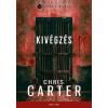 Chris Carter Kivégzés
