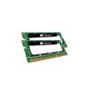 Corsair SO-DIMM DDR3 8GB 1600MHz Corsair Value CL11 KIT2