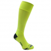Sondico sportszár - Elite Football Socks