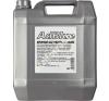 Adblue diesel üzemanyag adalék 10L üzemanyag adalék