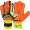 Reusch kapus kesztyű Reusch Re:pulse S1 Roll Finger Junior 36 72 206 767