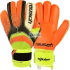 Reusch kapus kesztyű Reusch Re:pulse Prime S1 Roll Finger 36 70 205 767