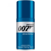 James Bond 007 Ocean Royale deo spray, 150 ml (737052677101)