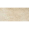 Energieker Mázas Gres Agora Sabbia 30,8x61,5