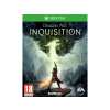 EA Dragon Age: Inquisition Xbox One