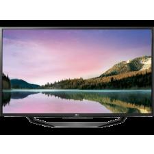 LG 49UH6207 tévé