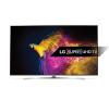 LG 55UH950V tévé
