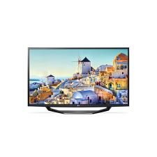 LG 43UH6207 tévé