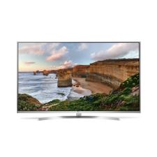 LG 65UH8507 tévé