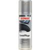 SONAX SONAX Gumiápoló spray 300 ml
