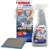 SONAX Felnitisztító XT pumpás 500 ml