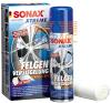 SONAX Felni Nano Lack Protect 250 ml acélfelni