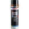 SONAX PROFI Elektromos alkatrész tisztító spray 500 ml