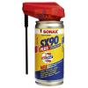SONAX SX90 Plus Easy Spray 100 ml