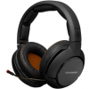 SteelSeries Siberia X800 (Xbox One) stereo headset fekete 61300
