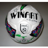 WINART Szintetikus bőr focilabda WINART PREMIER