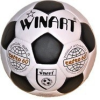 WINART Focilabda WINART RETRO