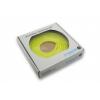 PrimoCHILL PrimoFlex? Advanced LRT? 19,1 / 12,7 mm - Pearl UV Yellow RETAIL 3m