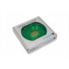 EK WATER BLOCKS PrimoChill PrimoFlex? Advanced LRT? 12,7 / 9,5mm - Atomic UV Green RETAIL 3m