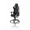 Noblechairs EPIC Gamer szék SK Gaming WH