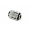 EK WATER BLOCKS EK-AF Extender 20mm M-M G1/4 - Nickel